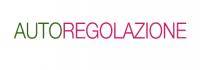(Italiano) Promuovere lo sviluppo dell'autoregolazione: i dati di ricerca